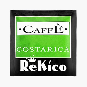 COSTARICA MONORIGINE 100% ARABICA