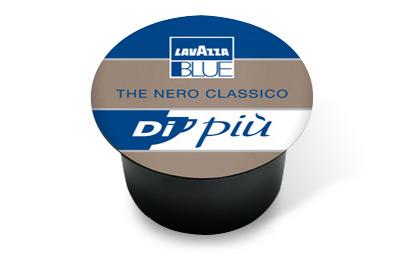 THE NERO CLASSICO