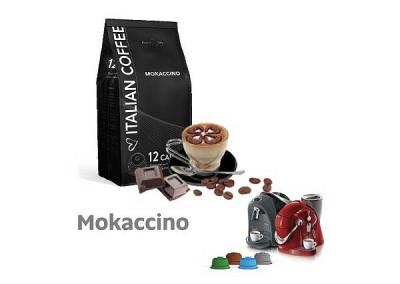 Mokaccino
